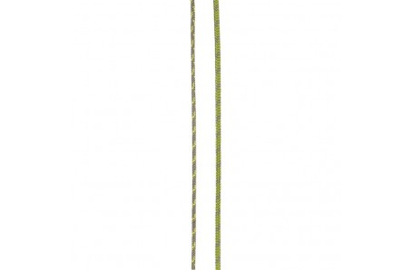 Lezecké vybavení - Singing Rock HAMMER CORD 2 mm 100 m