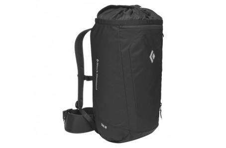 Batohy a tašky - Black Diamond CRAG 40