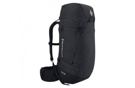Batohy a tašky - Black Diamond STONE 45
