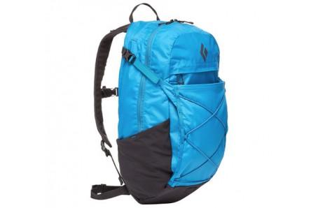 Batohy a tašky - Black Diamond MAGNUM 20