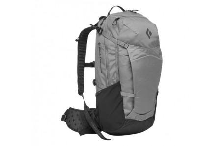 Batohy a tašky - Black Diamond NITRO 26
