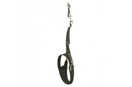 Horolezecké vybavení - Black Diamond COBRA/VIPER ANDROID poutko