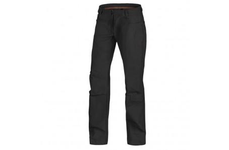 Oblečení, obuv a doplňky - Ocún ZERA PANTS women (výprodej)