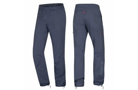 Oblečení, obuv a doplňky - Ocún JAWS pants XL (výprodej)