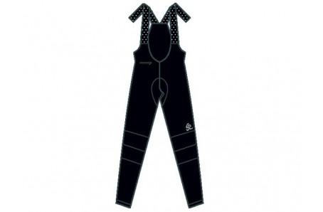 Oblečení, obuv a doplňky - Löffler pánské běžecké kalhoty dlouhé 54 (výprodej)
