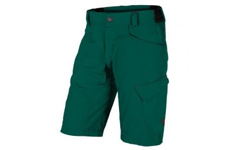 Oblečení, obuv a doplňky - RAFIKI  Climby Bayberry vel. XL (VÝPRODEJ)