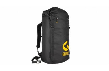 Batohy a tašky - Grivel GRAVITY 35