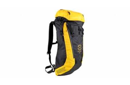 Batohy a tašky - Grivel Air Tech 28