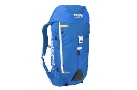 Batohy a tašky - PIEPS Summit 40