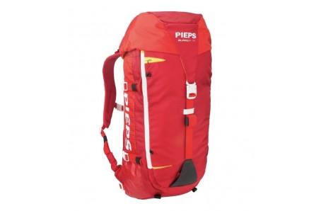 Batohy a tašky - PIEPS Summit 30 dámský batoh