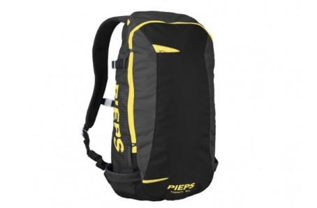 Batohy a tašky - PIEPS Track 30