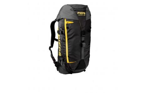 Batohy a tašky - PIEPS Summit 30l