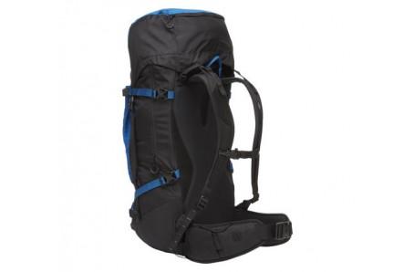 Batohy a tašky - Black Diamond MISSION 55 litrů