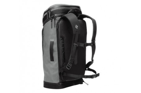 Batohy a tašky - Black Diamond CREEK TRANSIT 32
