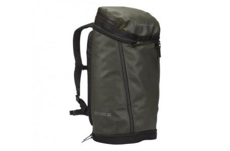 Batohy a tašky - Black Diamond CREEK TRANSIT 22