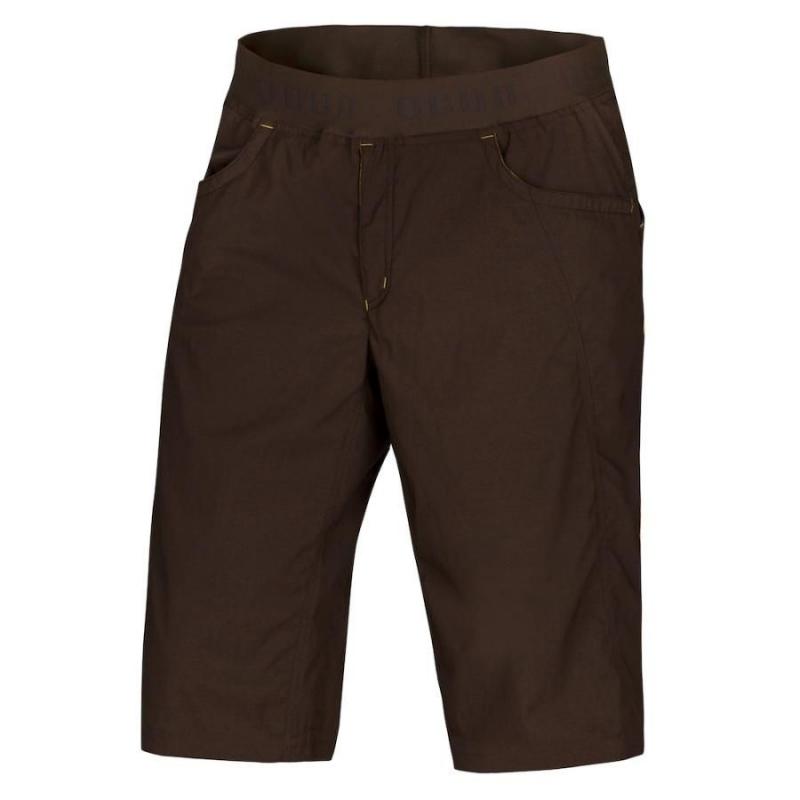 Oblečení, obuv a doplňky - Ocún MÁNIA SHORTS L (VÝPRODEJ)