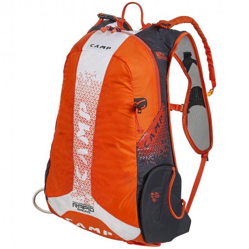 Batohy a tašky - CAMP Rapid Racing 20l