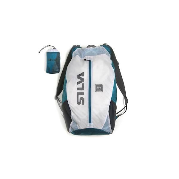 IMPORT Vavrys - Batoh SILVA Carry Dry 23 L