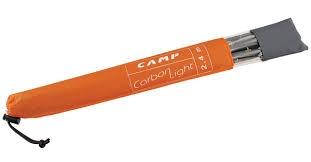 Horolezecké vybavení - CAMP Carbon Fibre Probe