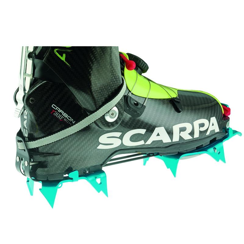 Horolezecké vybavení - CAMP SKIMO Total Race