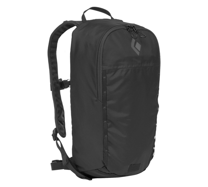 Batohy a tašky - Black Diamond BBEE 11
