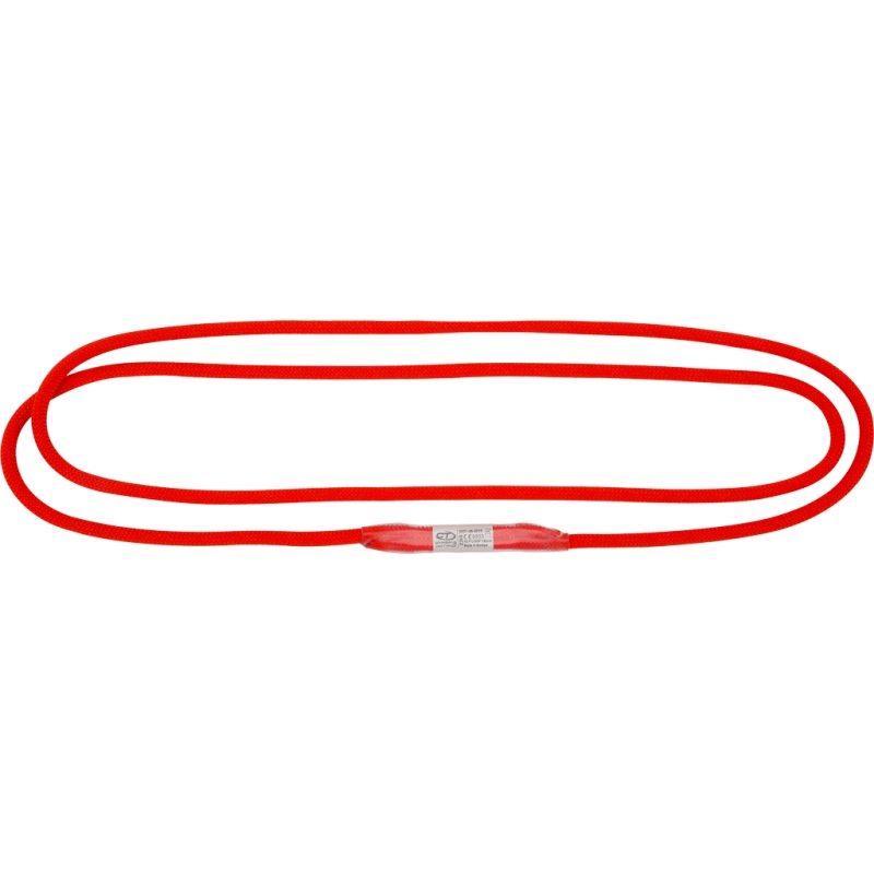 Import ersport - ALP-LOOP 120cm RED