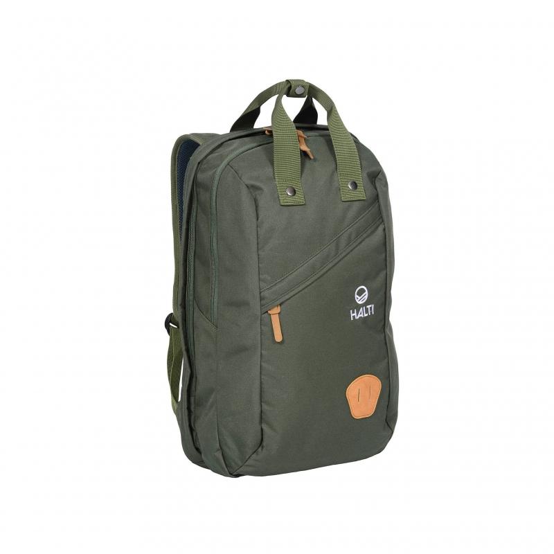 Batohy a tašky - Halti URBAN TRANSIT