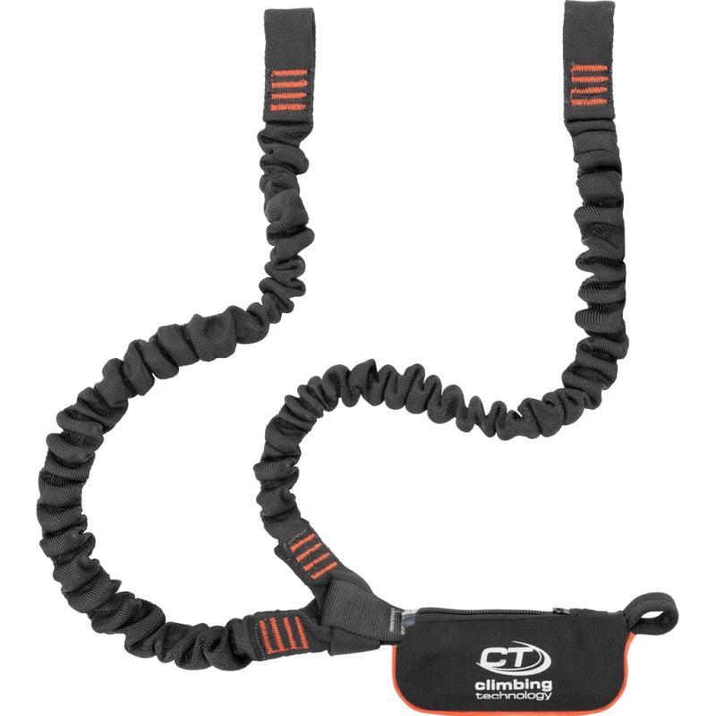 Výškové práce - Climbing Technology FLEX ABS 140 Y-S