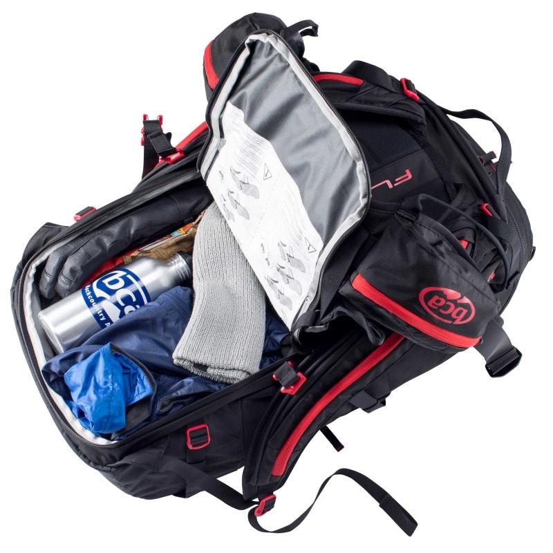 Horolezecké vybavení - BCA FLOAT 2.0 - 42