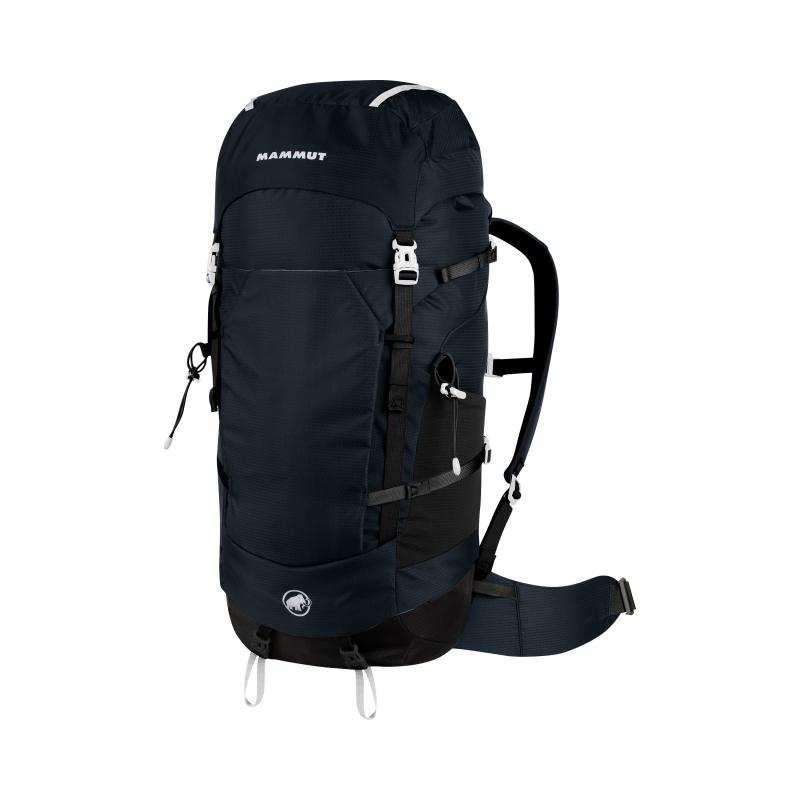 Batohy a tašky - Mammut Lithium Crest 40+7