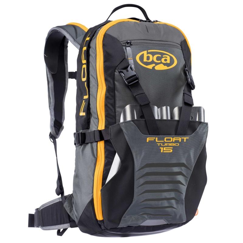 Horolezecké vybavení - BCA FLOAT 2.0 - 15 TURBO