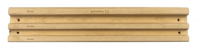 Lezecké vybavení - Metolius PRIME RIB Board