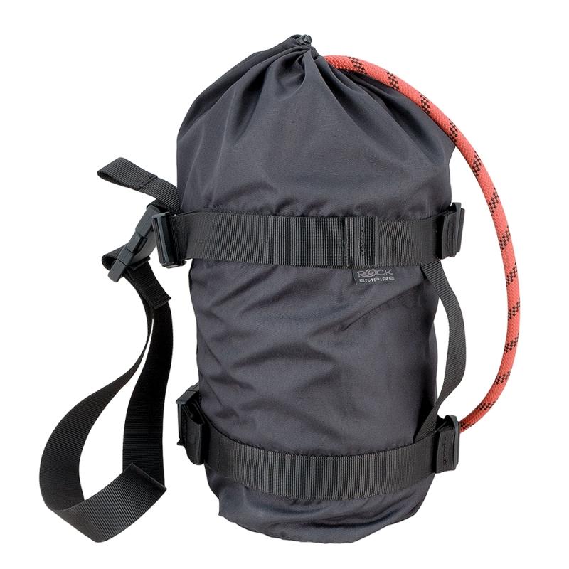 Batohy a tašky - Rock Empire Fast Bag