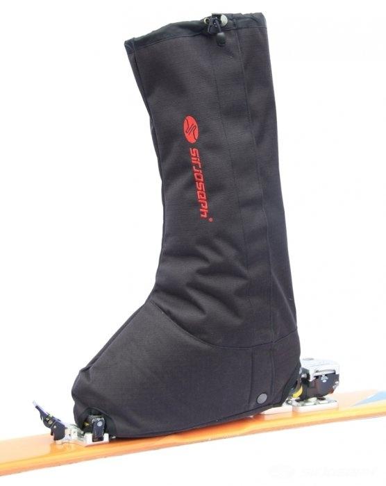 Oblečení, obuv a doplňky - Sir Joseph Gaiters 8000 SKI