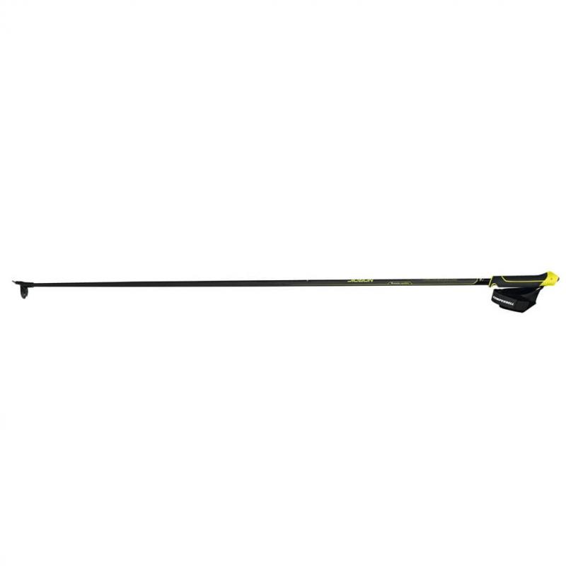 Běžecké lyžování - Komperdell Nordic CX-100 Sport Yellow 2021/22