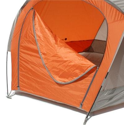 Turistické vybavení - LittleLife Beach Family Shelter