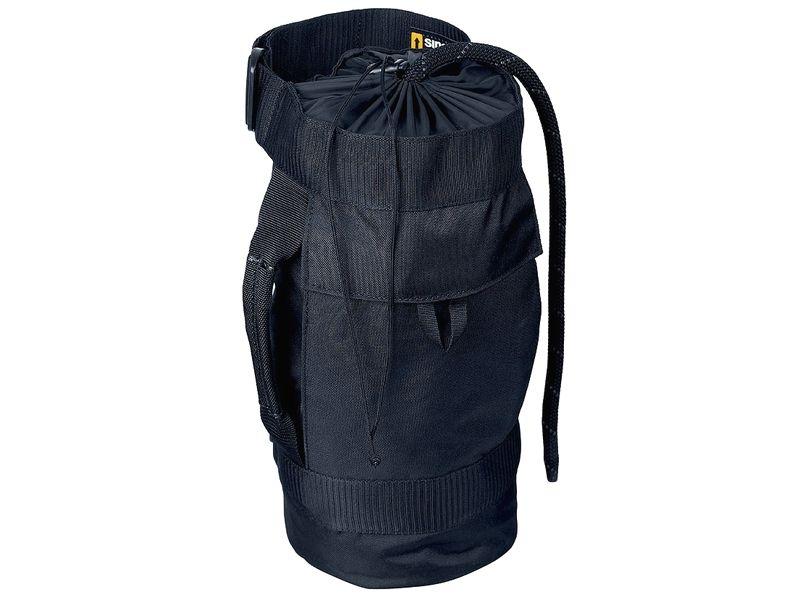 Batohy a tašky - Singing Rock URNA
