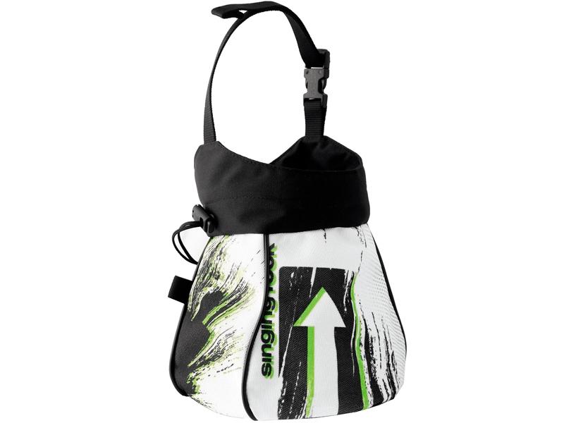 Lezecké vybavení - Singing Rock Face Bag