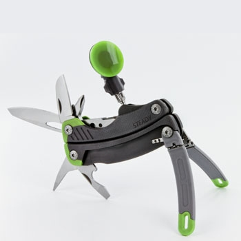 Multitool Gerber Steady