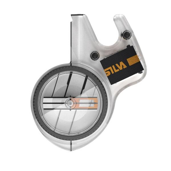 Turistické vybavení - Kompas SILVA Race 360 Jet righ