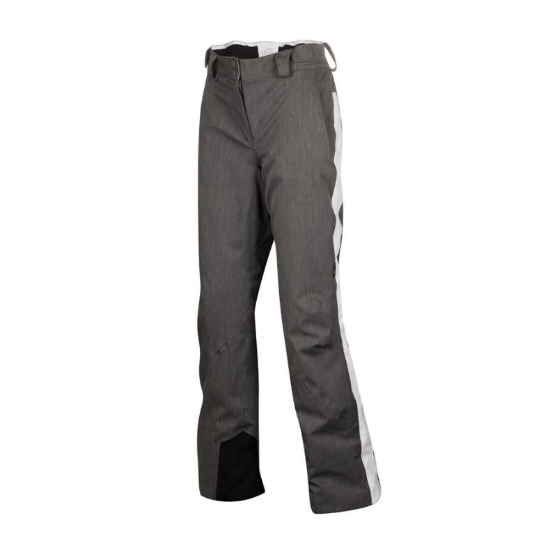 Lyžařské kalhoty Halti TUUA - Vel. 38 Modrá