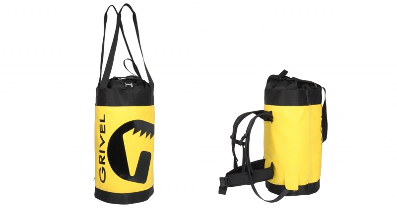 Batohy a tašky - Grivel Haul Bag