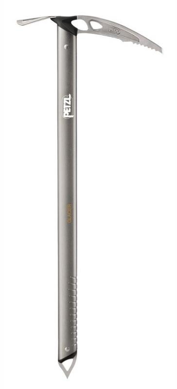 Petzl GLACIER - 68