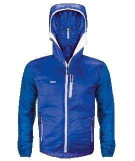 Oblečení, obuv a doplňky - PIEPS Alpine iJacket