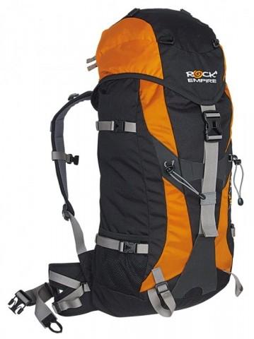 Batohy a tašky - Rock Empire Crest 42