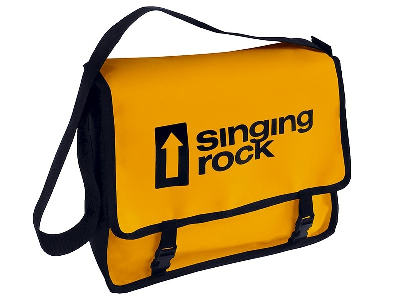 Singing Rock Fine Line Bag - 10 m