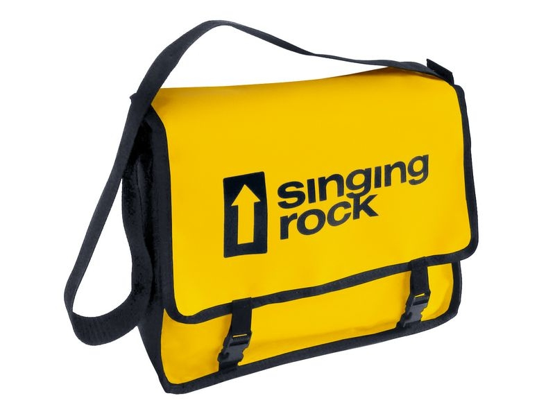 Singing Rock Revizní sada