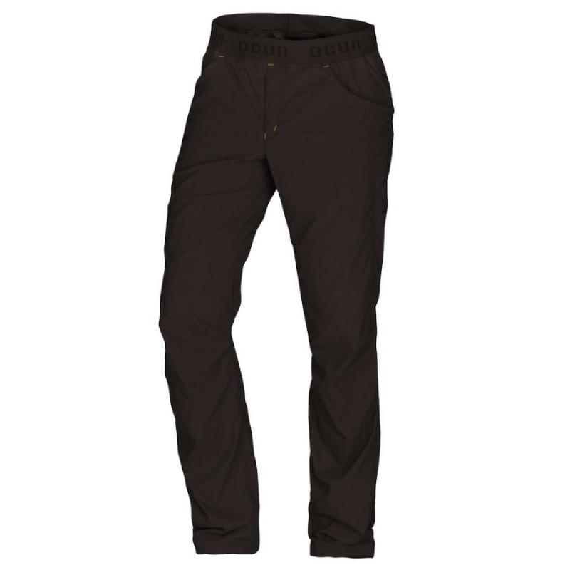 Oblečení, obuv a doplňky - Ocún MÁNIA PANTS