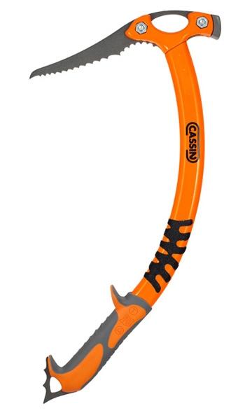 Horolezecké vybavení - Cassin X-All mountain