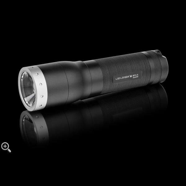 LED Lenser M14X
